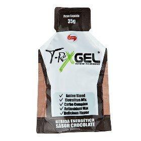 T-REX Gel (30g) - Vitafor
