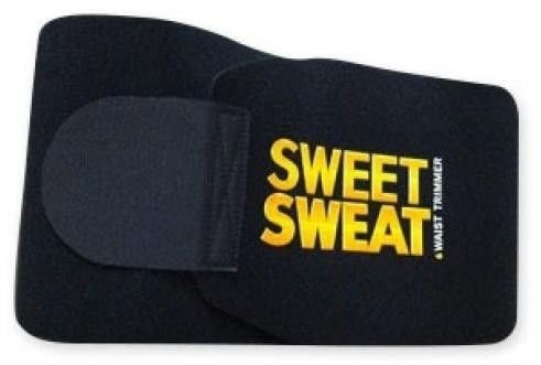 Cinta Térmica de Neoprene SWEET SWEAT