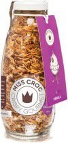 Crisp Cebola (150g) - Miss Croc