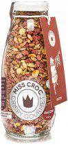 Crisp Bacon (150g) - Miss Croc