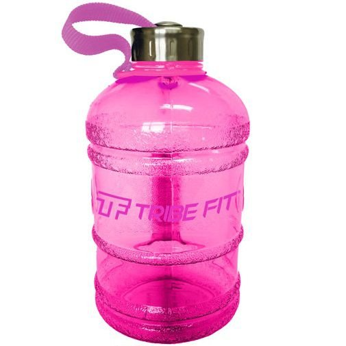 Galao Tribe Fit Pink (Rosa) 1.9 LITROS