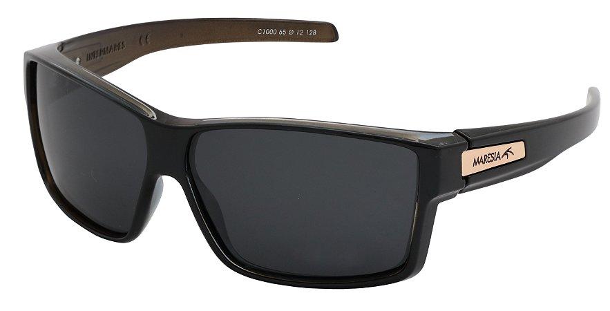 INTERMARES - C1000
