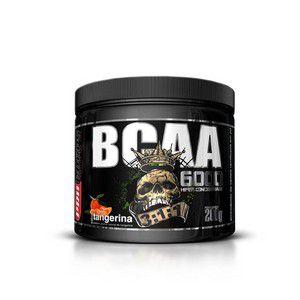 BCAA 6000 PRO CORPS - 200G