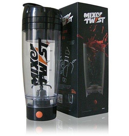 MIXER TWIST SLIM (600ML) - MIXER TWIST  NOVA !!