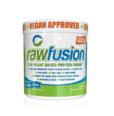 Raw Fusion (450g) - SAN NUTRITION