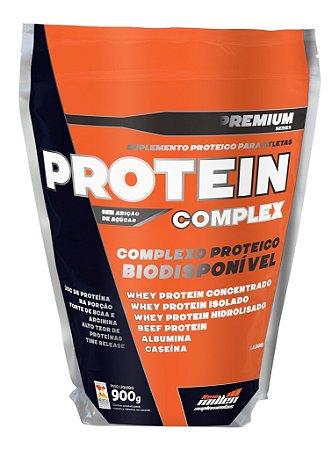 Protein Complex Premium (900g) - new millen (Milly)