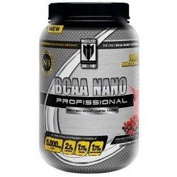 BCAA NANO (350g) - MuscleD2