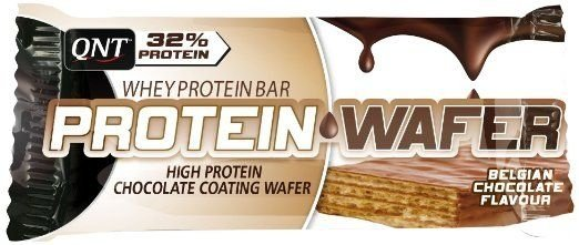 Protein wafer - QNT