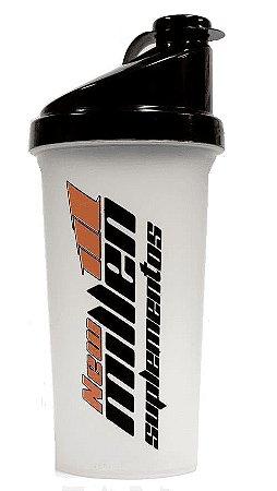 Coqueteleira (Shaker) 700ml - New Millen