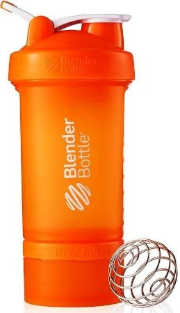 BLENDERBOTTLE PROSTAK (650 ml)