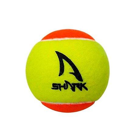 Bola de Beach Tennis - Shark