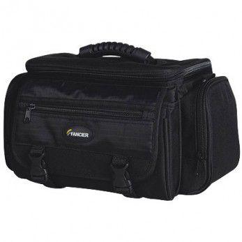 Bolsa para câmera DSLR Mod. WF 3427 Greika