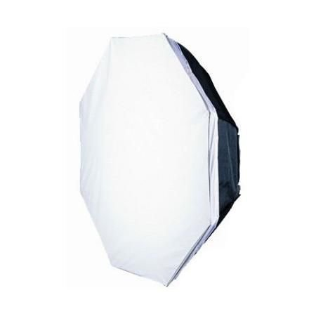 SoftBox para Flash F300 95cm   Ref:95DIA