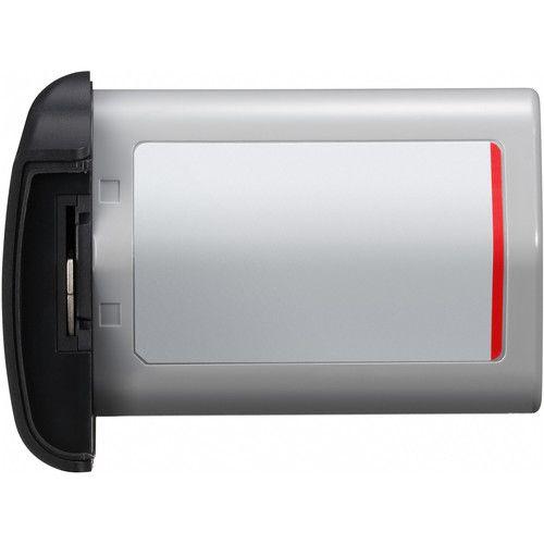 Bateria Lithium Canon LP E19 ( 2750mAh)   1 Dx Mark II