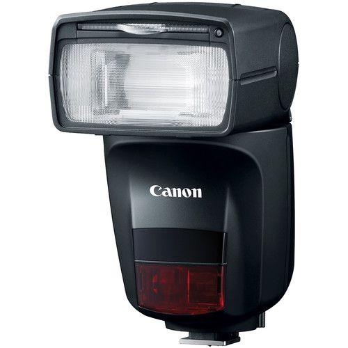 Flash Canon Speedite 470EX AI