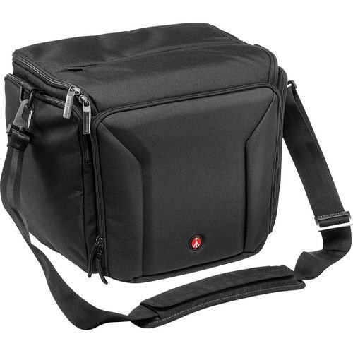Bolsa Manfrotto Pro Shoulder 50