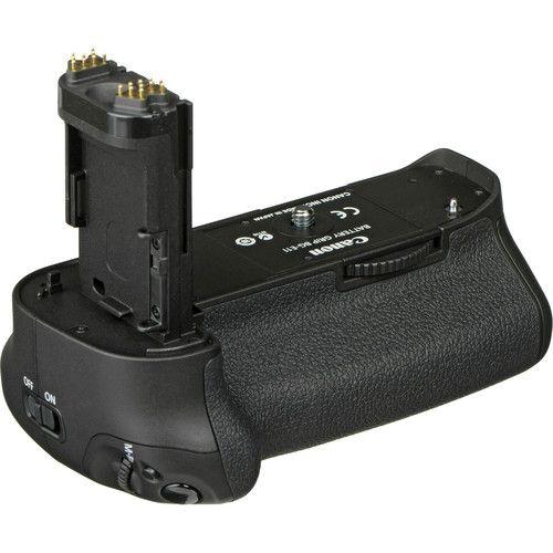 Vertical  Batery Grip para Canon BG-E11 para Câmera 5D MARK III