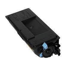 Toner Kyocera TK3102 TK-3102 | FS2100 M3040 M3540 FS2100DN | Com chip | Compatível Premium 12.5k