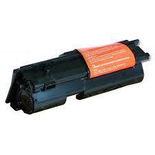 Toner Compatível Kyocera Mita TK-120 | TK-122 | TK120 | TK122 | 3850 | FS-1030