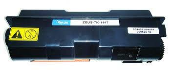 Toner Kyocera TK1147 | FS1035 FS1135 FS1035DP FS1035L FS1135L M2035DN