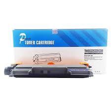 Toner compatível Brother TN450 225 2220 2280 2240  Premium