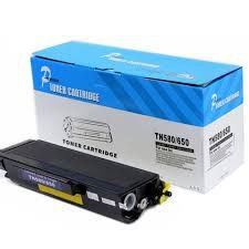 Toner Brother compatível TN650 | HL5340D HL5370DW HL5380D MFC8480DN DCP8080 | Premium 7k
