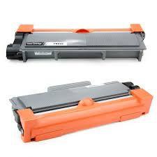 Toner Brother compatível TN660 | DCP-L2540 MFC-L2740 MFC-L2700 MFC-L2720 HL- | Premium 2.6k