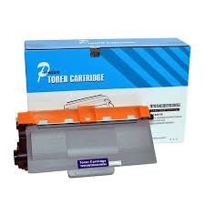 Toner Brother TN780 | MFC-8510DN MFC-8520DN MFC-8515DN MFC-8710DW 8950DW | Premium 12k