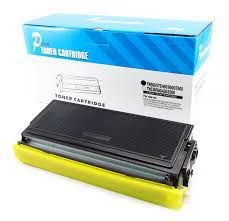 Toner Brother TN460/560 |  4100E HL1230 HL1240 MFC8300 MFC8500 MFC8600 | Premium 6.5k
