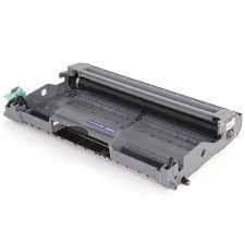 Cartucho de Cilindro Brother DR520 DR620 | para Toner TN580 TN650