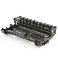 Cartucho de Cilindro Brother DR-2340   para Toner TN2370   Compatível Premium 12k