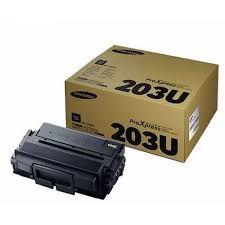 Toner Samsung MLT-D203U D203 | SL-M4020ND M4020 SL-M4070FR M4070 | Original 15k