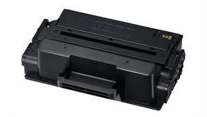 Toner Compatível Samsung MLT-D201L D201 | M4080FX M4080 4080FX | Chinamate 20k