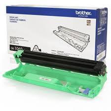 Cartucho de Cilindro Brother DR1060 | Para toner TN1060 | DCP1512 HL1112 HL1212 DCP1602 Original 12k