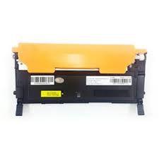 Toner Color Compatível C409M