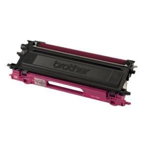 Toner Magenta Compatível TN110/TN115