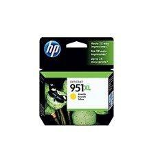 CARTUCHO HP 951XL YELLOW