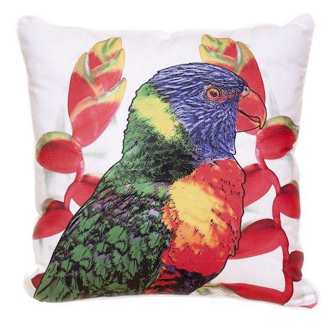 Almofadas Aves Brasileiras A06