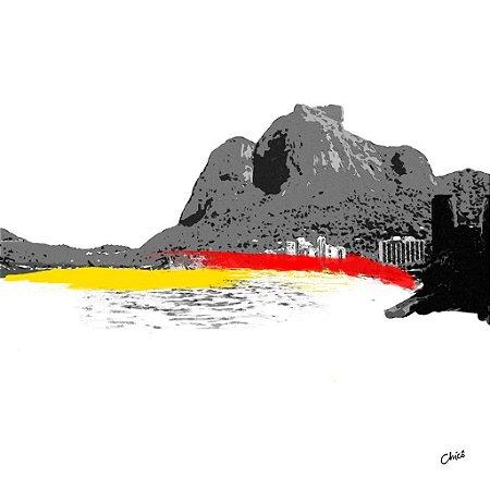 Rio detalhes coloridos 06