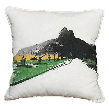Rio detalhes coloridos 02