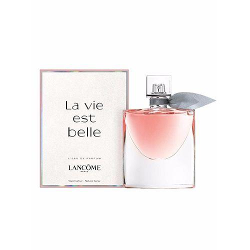 8b048d67c9a Perfume La Vie Est Belle Intense Feminino Eau de Parfum - Loja Fun ...