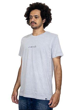 Camiseta Outstanding Estonada Off-White