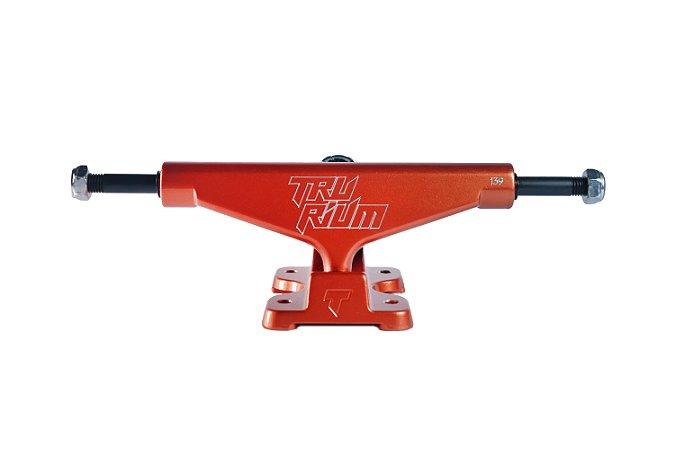 Truck Trurium Forjado 139 mm Mid (par)