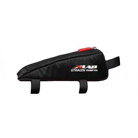 Bolsa de Quadro Xlab Stealth Pocket 100