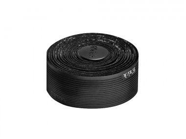 Fita de Guidão Fizik Vento Microtex 2mm Preto