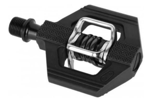 Pedal Crankbrothers Candy 1