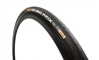 Pneu Continental Grand Prix 700x23c