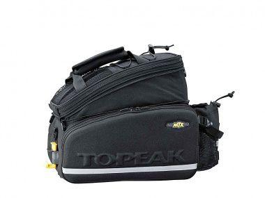 Alforje Topeak RX Trunkbag DXP 7.3L