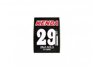 Câmara Kenda 29x2.25 Presta 48mm