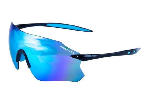 Óculos Abs prime Sl Azul Preto